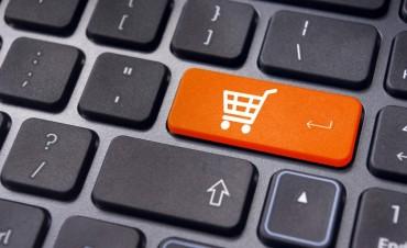 Hot Sale: arrancaron las ofertas y descuentos por tres días