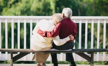 Declararon inconstitucional el pago de ganancias de los jubilados