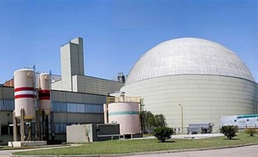Con financiamiento chino, Argentina tendrá su quinta central nuclear