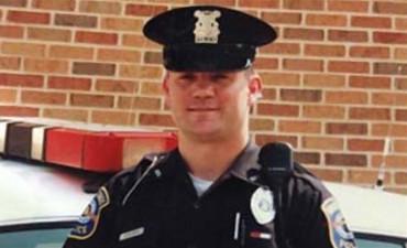 EE.UU.: el policía que se enteró que es negro a los 47 años reclama que lo indemnicen por racismo