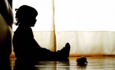 Detenido por delitos sexuales en San Justo