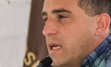 UOM: no hubo acuerdo tras la reunión paritaria