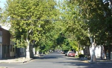 Según el relevamiento nacional, en la ciudad de Santa Fe hay 52 Barrios Populares