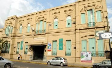 El hospital Cullen reduce la cantidad de personas en las visitas