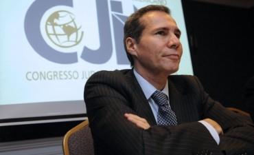 Afirman que nuevas pericias determinan que Nisman fue asesinado
