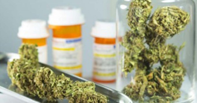 Uruguay abrirá un registro de consumidores de marihuana legal