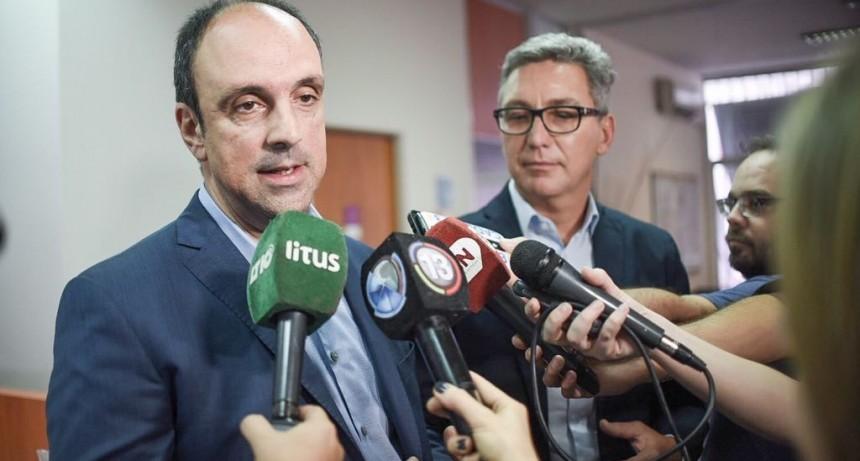 Telecom anunció una inversión de 315 millones de pesos en la Ciudad