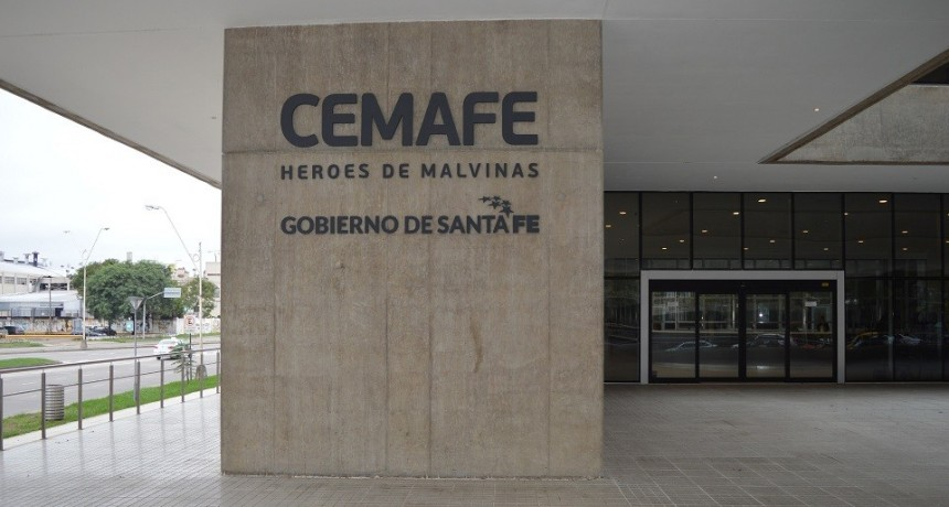 El CEMAFE ya concretó más de 6000 atenciones