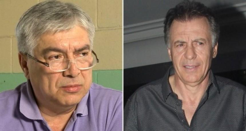 Confirmaron los procesamientos de Lázaro Báez y Cristóbal López en la causa Los Sauces