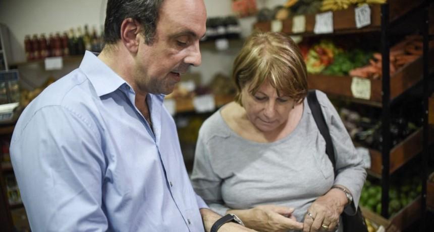 """José Corral: """"Celebramos que la EPE haya instrumentado rápidamente esta decisión del municipio"""""""