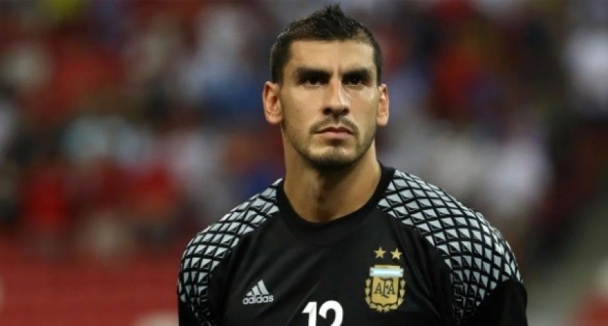 Guzmán reemplazará a Romero