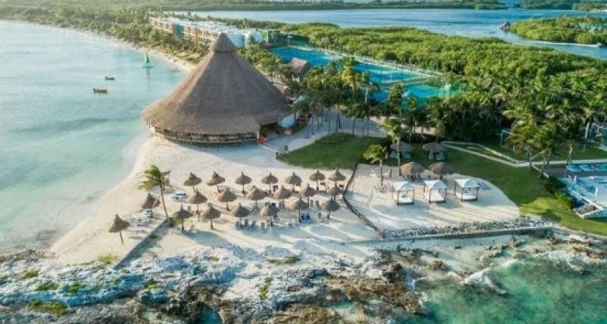 Temor en Cancún y Playa del Carmen por un desastre natural que no pueden solucionar