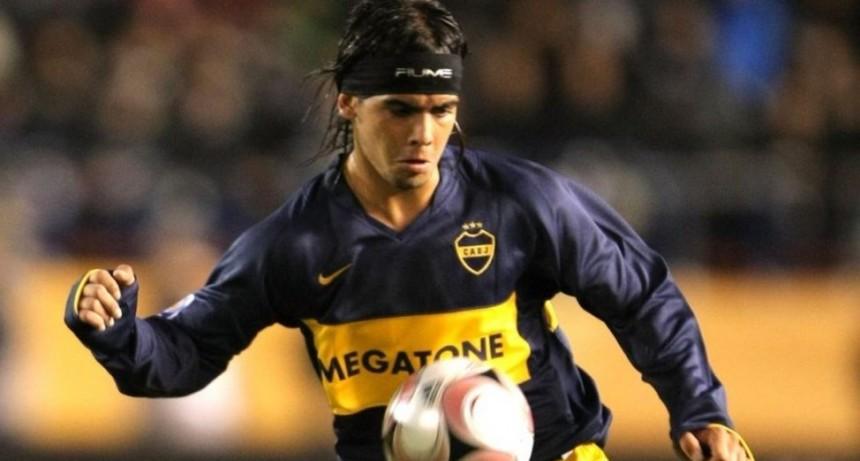 Angelici confirmó que Boca buscará contratar a Éver Banega