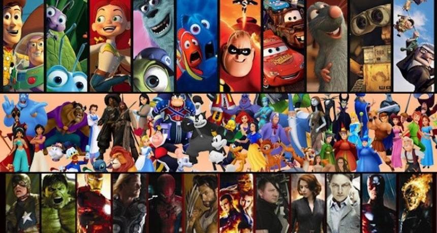 Disney confirmó nuevas películas de Star Wars para 2022, 2024 y 2026