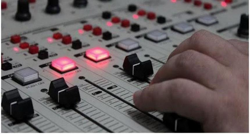 24 de Mayo: Día del Operador de Radio