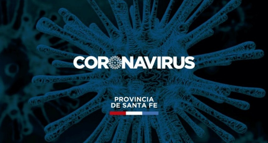 La provincia comunicó el tercer deceso por Covid-19