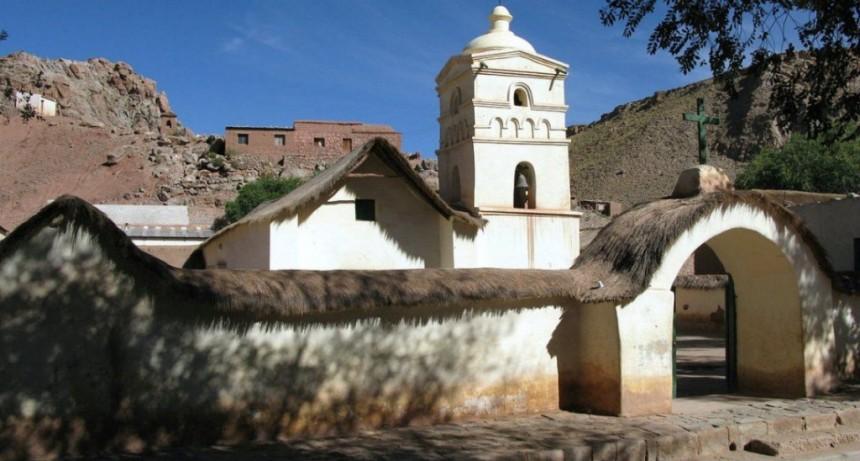 Jujuy será la primera provincia en reabrir el turismo local en Argentina