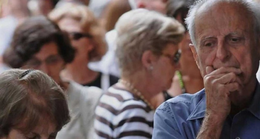Jubilados y pensionados: cómo sigue el calendario de cobro en la última semana de mayo