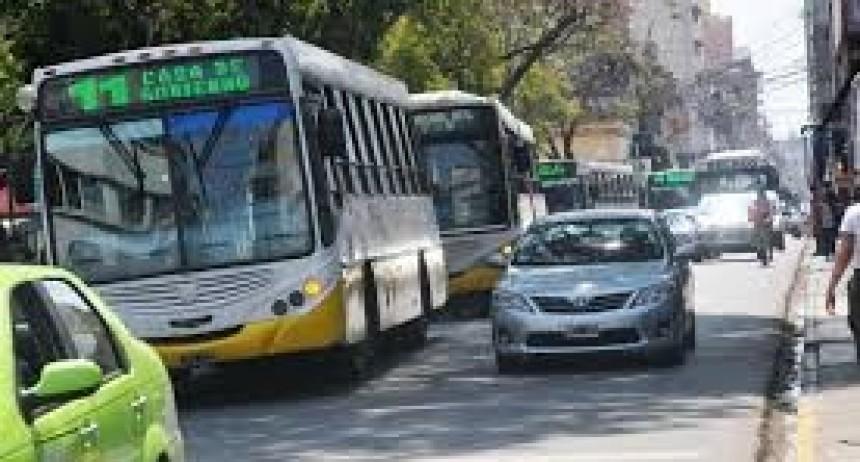 Autobuses Santa Fe solicitó despedir el 20 por ciento de sus trabajadores