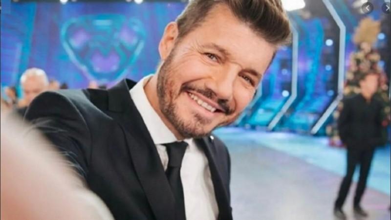 Comienza ShowMatch La Academia: seis claves de la vuelta de Marcelo Tinelli