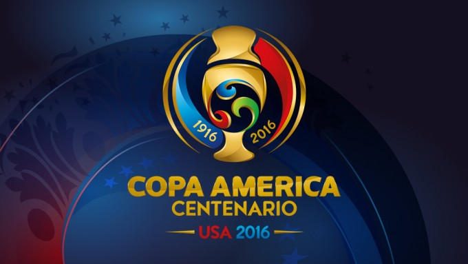 Copa America: Colombia y Estados Unidos abren la edición centenaria de la Copa