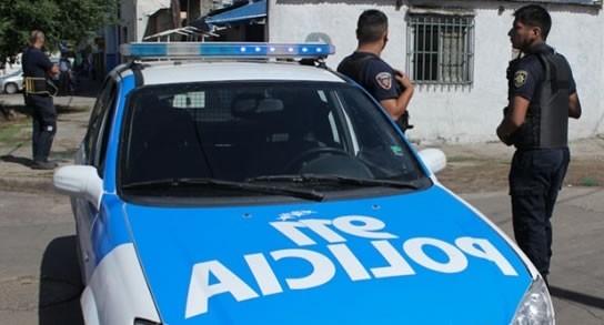 Un joven murió tras un tiroteo en  Barrio San Agustin II