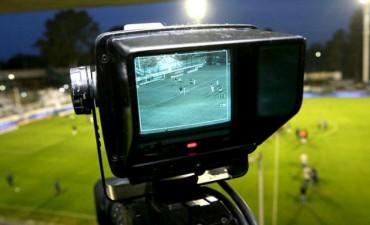El Gobierno canceló la licitación por los derechos de TV del fútbol argentino
