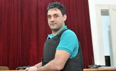 Víctor Schillaci rompe el silencio y cuenta su verdad sobre la Triple Fuga