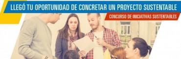 LA FUNDACIÓN BANCO SANTA FE CONVOCA A LA PRESENTACIÓN DE INICIATIVAS SUSTENTABLES
