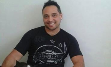 Piden 25 años de prisión para Juan Abel