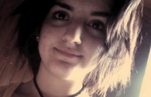 Realizan una autopsia psicológica de Melisa Gómez