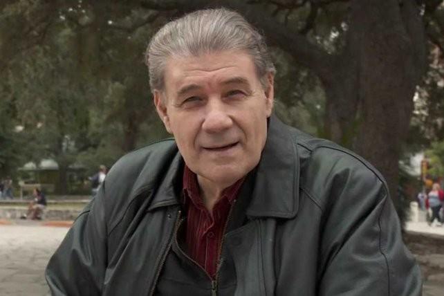 A Víctor Hugo Morales lo asaltaron motochorros y le robaron un regalo invaluable