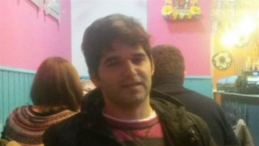 Ataques en Londres: murió Ignacio Echeverría, el