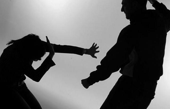 Dos casos de violencia de género en la ciudad