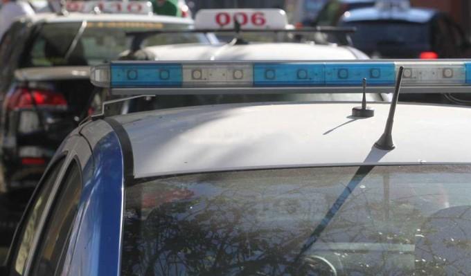 Asaltaron a dos taxistas en la noche santafesina