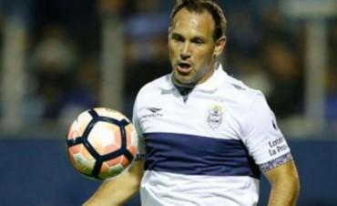 Piden tres años de prisión para el futbolista Mauro Matos
