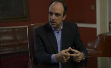 José Corral: