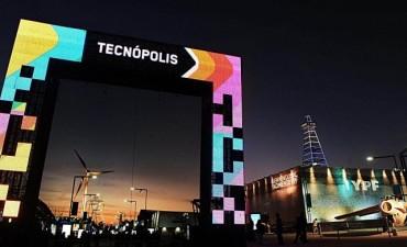 Tecnópolis Federal: habrá un servicio especial de transporte público de pasajeros