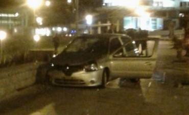 Adolescente alcoholizado atropelló a nueve jóvenes en Mar del Plata y mató a uno de ellos