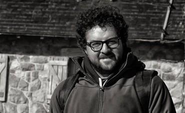 Marchan en reclamo de justicia por la muerte de Gustavo Manessi