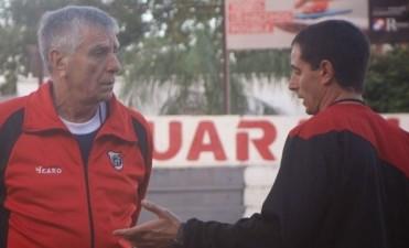 Unión anunció oficialmente la contratación del manager