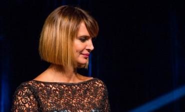 Amalia Granata confirmó que será precandidata a diputada nacional por Santa Fe