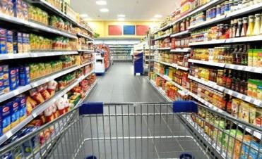 Según los gremios, la inflación de mayo fue del 1,8 por ciento