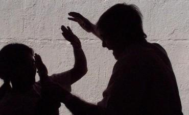 Dos mujeres fueron atacadas brutalmente en sendos casos de violencia de género