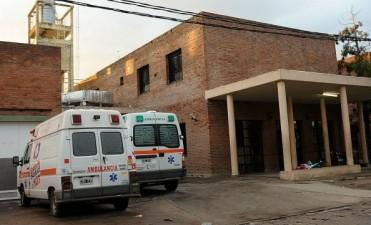 Una joven fue asesinada de un disparo en Villa Gobernador Gálvez y detuvieron a su pareja