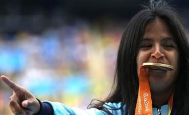 Prometen restituirle la pensión por discapacidad a Yanina Martínez