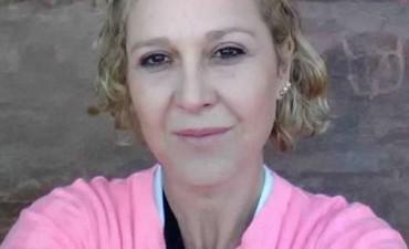 Conmoción en Córdoba: encontraron dos cuerpos de mujeres que estaban desaparecidas