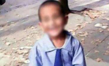 La mamá de Agustín, el nene de 5 años asesinado a golpes en 2015, será absuelta
