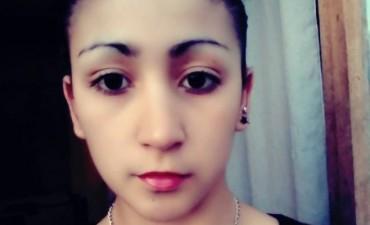 Asesinaron a una adolescente embarazada de un tiro en la cabeza en Santiago del Estero