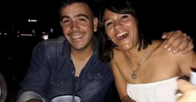Víctima de reiterados maltratos murió apuñalado por su esposa